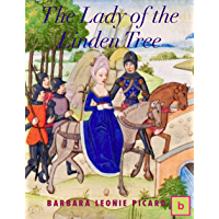 The Lady of the Linden Tree