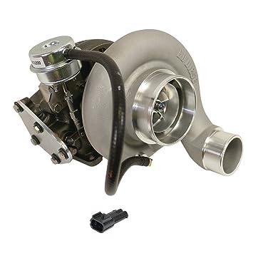BD Diesel 1045271 Super B 600 Turbo Kit sx-e s364.5 a/