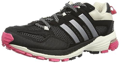 adidas supernova running trainers