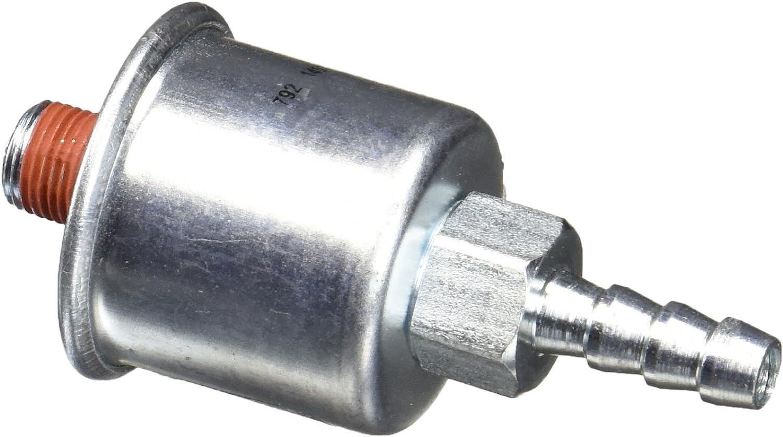 fuel filters gm diesel 01 13 amazon com cummins onan 149 2341 01 fuel filter automotive  cummins onan 149 2341 01 fuel filter