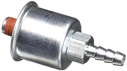 Amazon.com: mins Onan 149-2341-01 Fuel Filter: Automotive