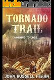 Tornado Trail
