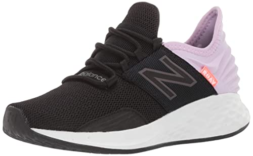 New Balance Damen Fresh Foam Roav Laufschuhe