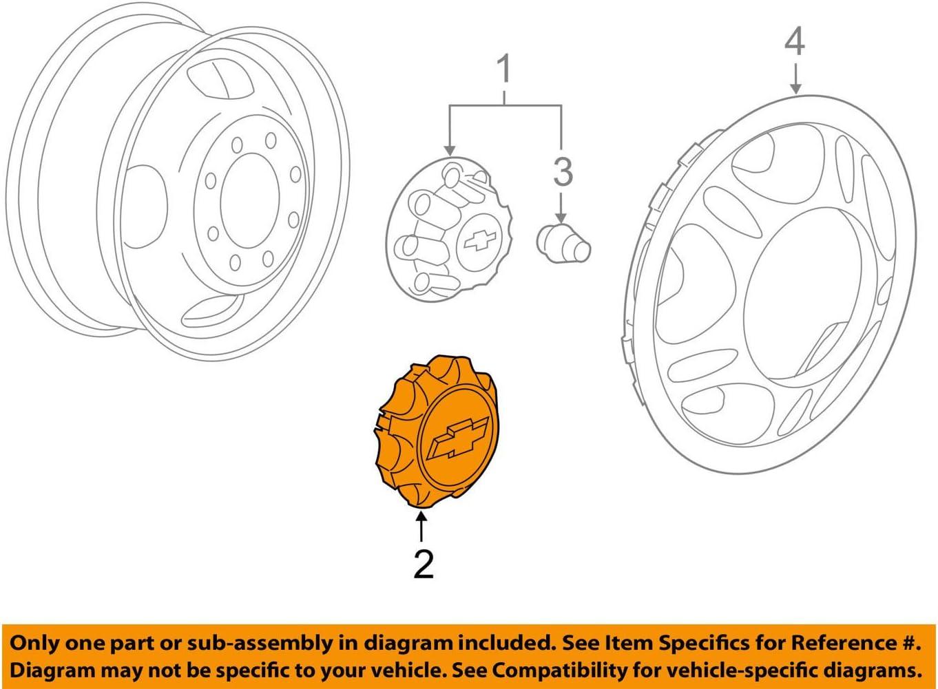 Namura ATV Piston Ring Set 86.47mm for Honda TRX400EX SPORTRAX 99-08