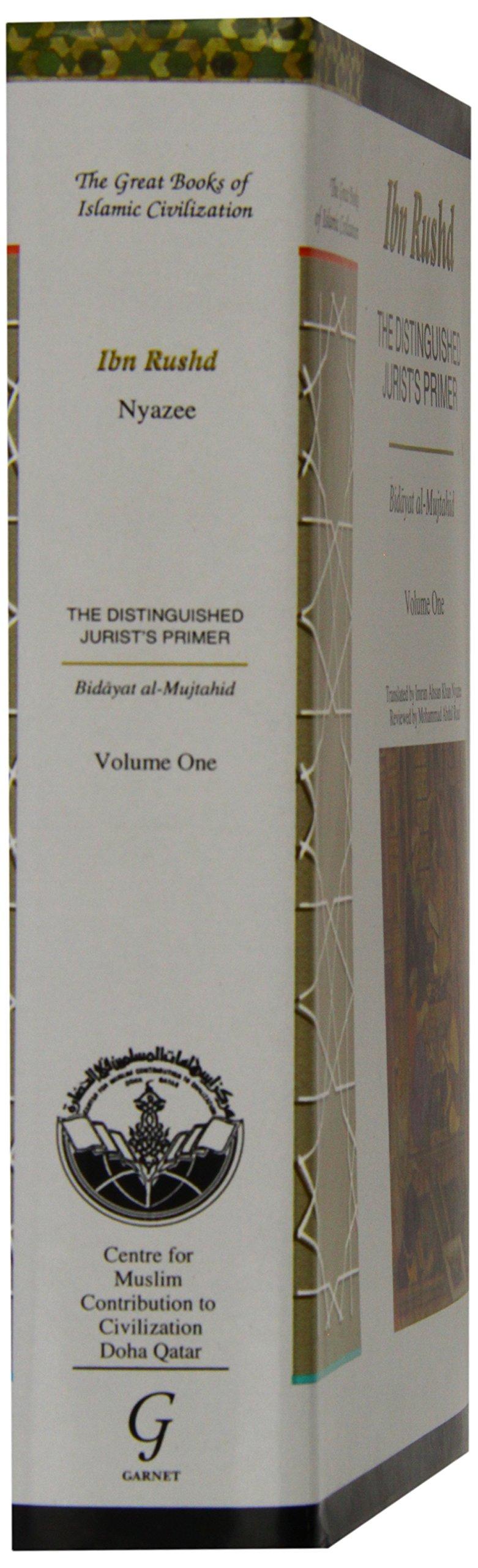 THE DISTINGUISHED JURIST PRIMER DOWNLOAD
