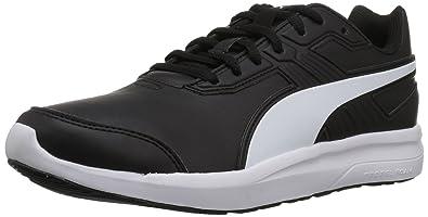 PUMA Men's Escaper Sl Sneaker