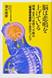 脳は悲鳴を上げている 頭痛、めまい、耳鳴り、不眠は「脳過敏症候群」が原因だった!? (講談社+α新書)
