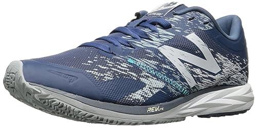 New Balance Strobe v1, Zapatillas de Running Mujer: Amazon.es: Zapatos y complementos