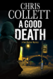 Good Death, A (A Tom Mariner Mystery)