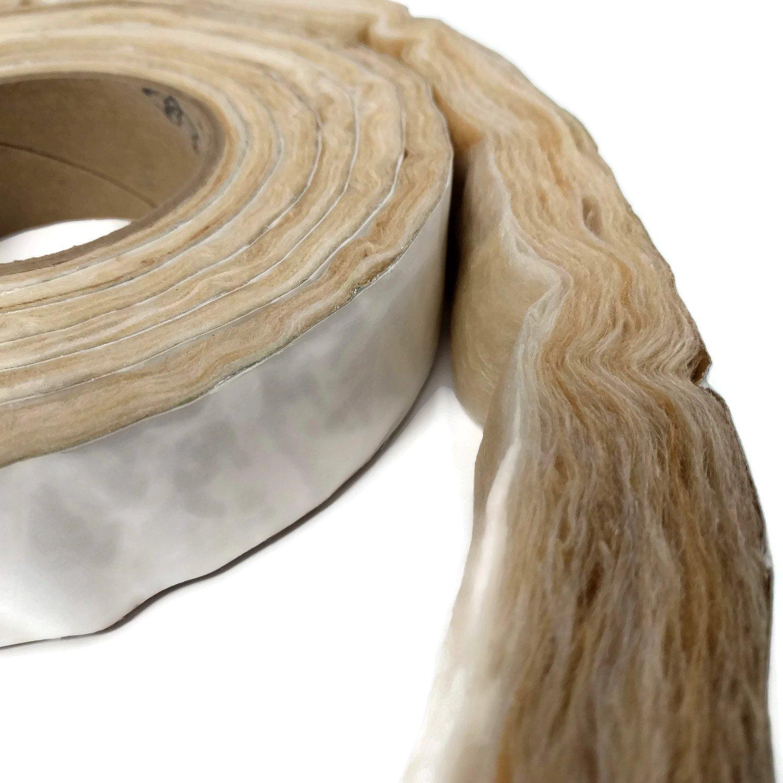 amazon com midwest hearth fireplace insert insulation 10 u0027 roll w
