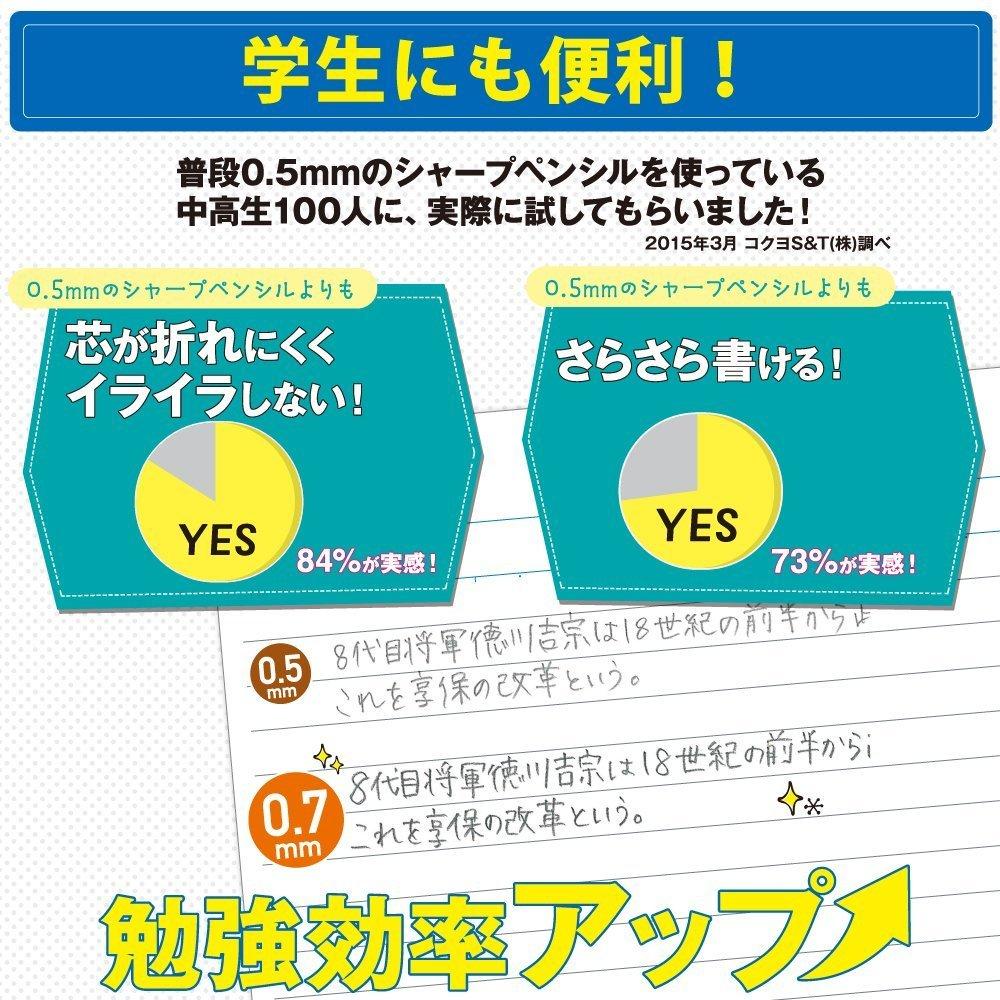 Writer Metallic Colors Kuretake Zig Memory System Twin Marker Silver MS-8400-102