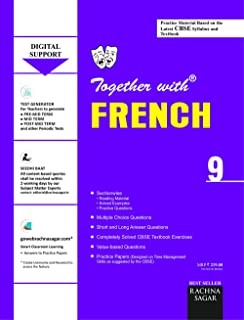 Buy Get Ready Practice Book for Class 9th with Answer Key (As Per