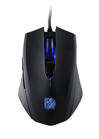talon gaming mouse