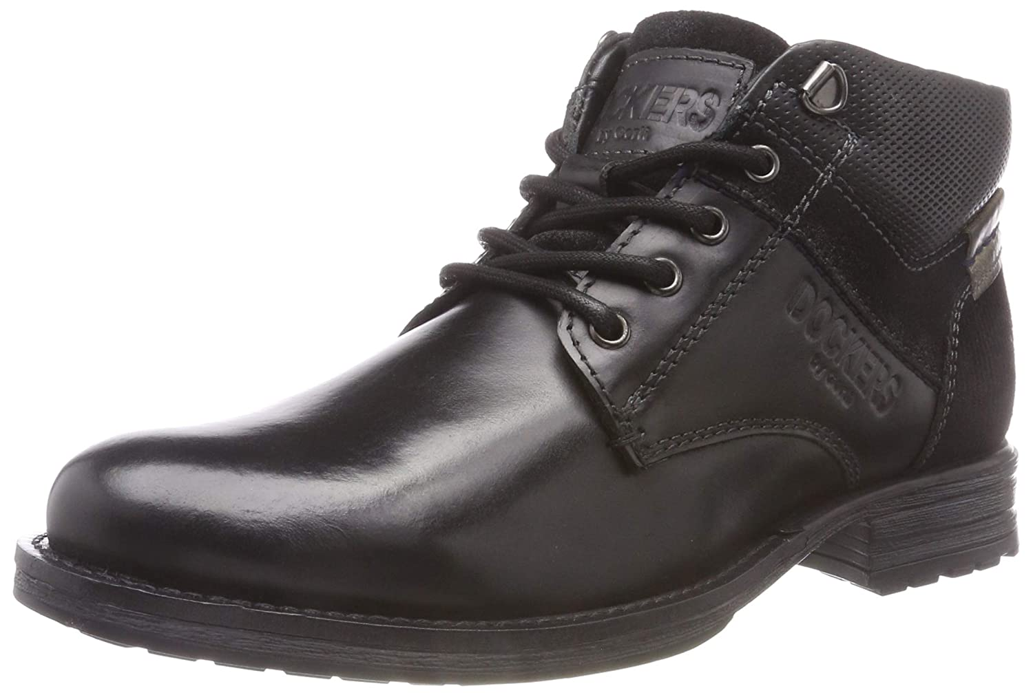 Spartiates Homme Dockers by Gerli 40cd006-100300