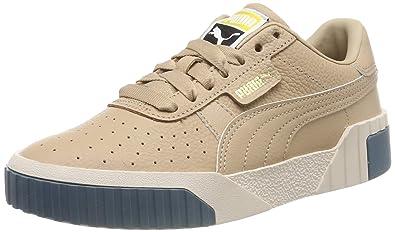 PUMA Cali Wn's', Sneaker Donna