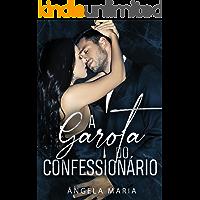 A Garota do Confessionário