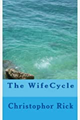 The WifeCycle Kindle Edition
