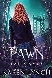 Pawn: 1