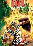Beowulf Monster Slayer (A British Legend)