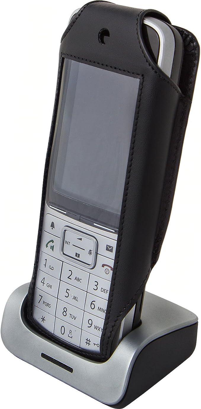 Gigaset Sl750h Sl750 Sl450h Sl450hx Sl450 Elektronik