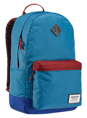 95c1c37320c78 Burton Damen Kettle Pack Daypack