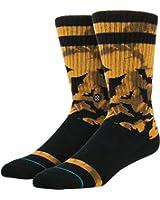 Stance M311D15BAT Men's Batfink Socks