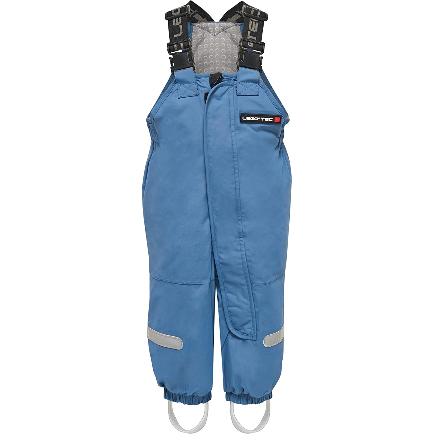 Lego Wear Baby Snow Trousers 19311