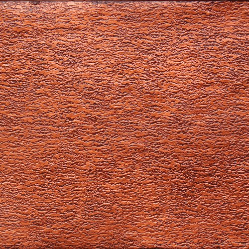 Decorative Hammered Roof Accent (Kitchen Backsplash Faux Antique Copper Wc-30 PVC Wall Covering By Ceilingtilesbyus.inc FIRE Rated - 25ft. Roll Discounted Cheap Hammered)