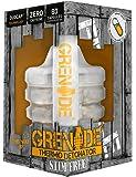 Grenade Thermo Detonator Stim-Free Weight Management Capsules