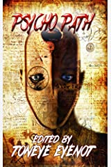 Psycho Path (Project 26 Book 16) Kindle Edition