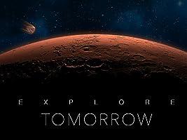 TMRO:Space