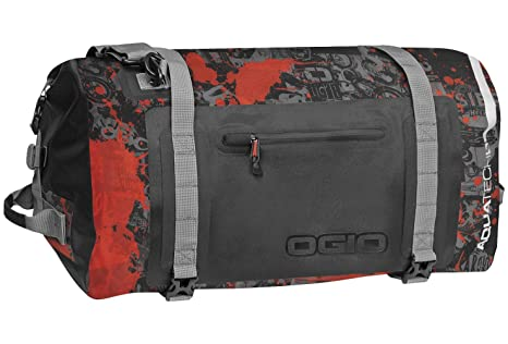 529d65ae83 Image Unavailable. Image not available for. Color  OGIO 128002.505 All  Elements 3.0 Duffel Bag ...