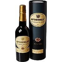 Apóstoles Palo Cortado muy Viejo - Vino D.O. Jerez - 375 ml