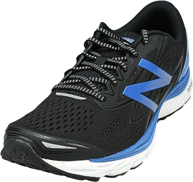New Balance Solvi Neutral, Zapatillas de Running para Hombre: Amazon.es: Zapatos y complementos