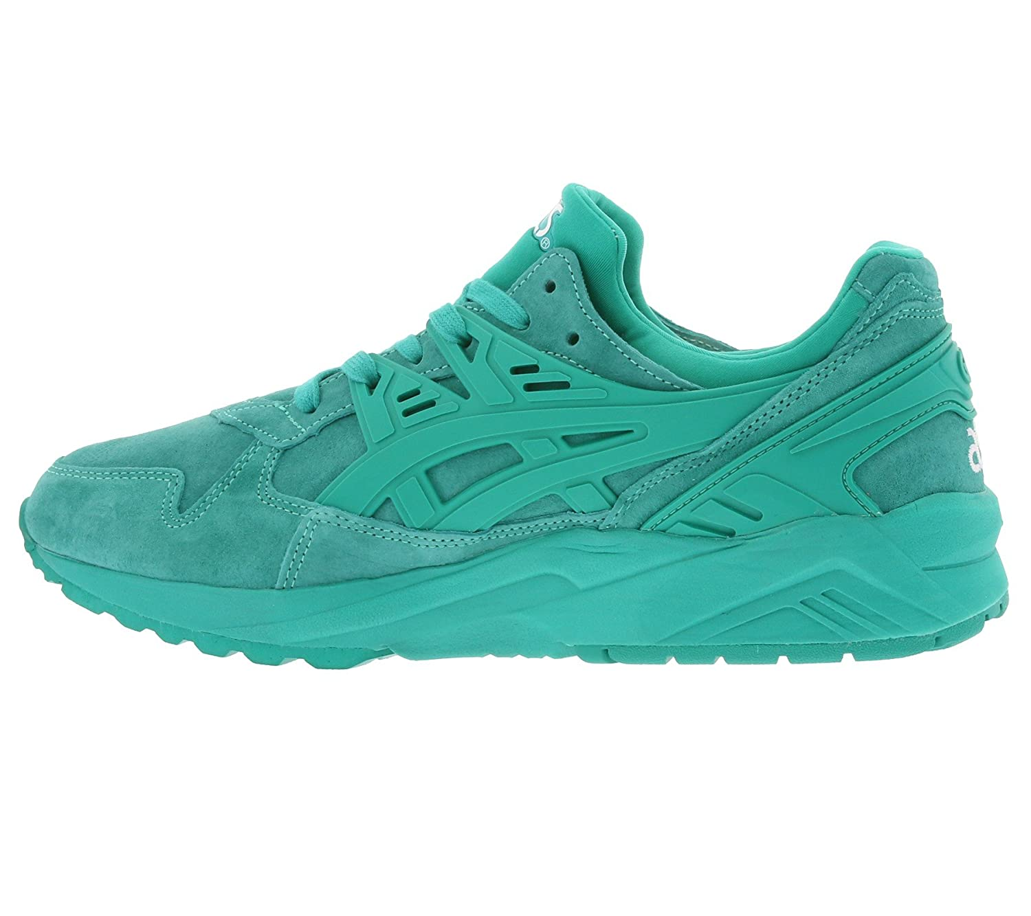 315081016430 Asics - Asics Gel Kayano Trainer Spectra Mint  Amazon.co.uk  Shoes   Bags