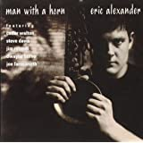 Man With a Horn [Import allemand]