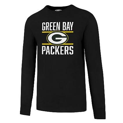 Amazon.com   OTS NFL Adult Men s NFL Men s Rival Long Sleeve Tee ... 690d866ad