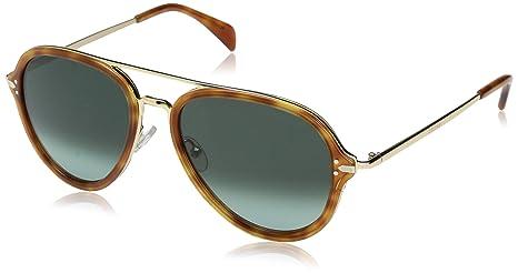 35020618bff Celine Women s Sunglasses 230293UFP54BU