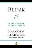 Blink: A decisão num piscar de olhos