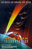 Insurrection (Star Trek)