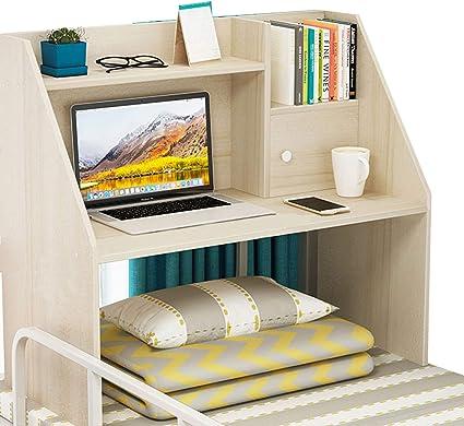 Escritorio para el hogar en la cama Escritorio para ...