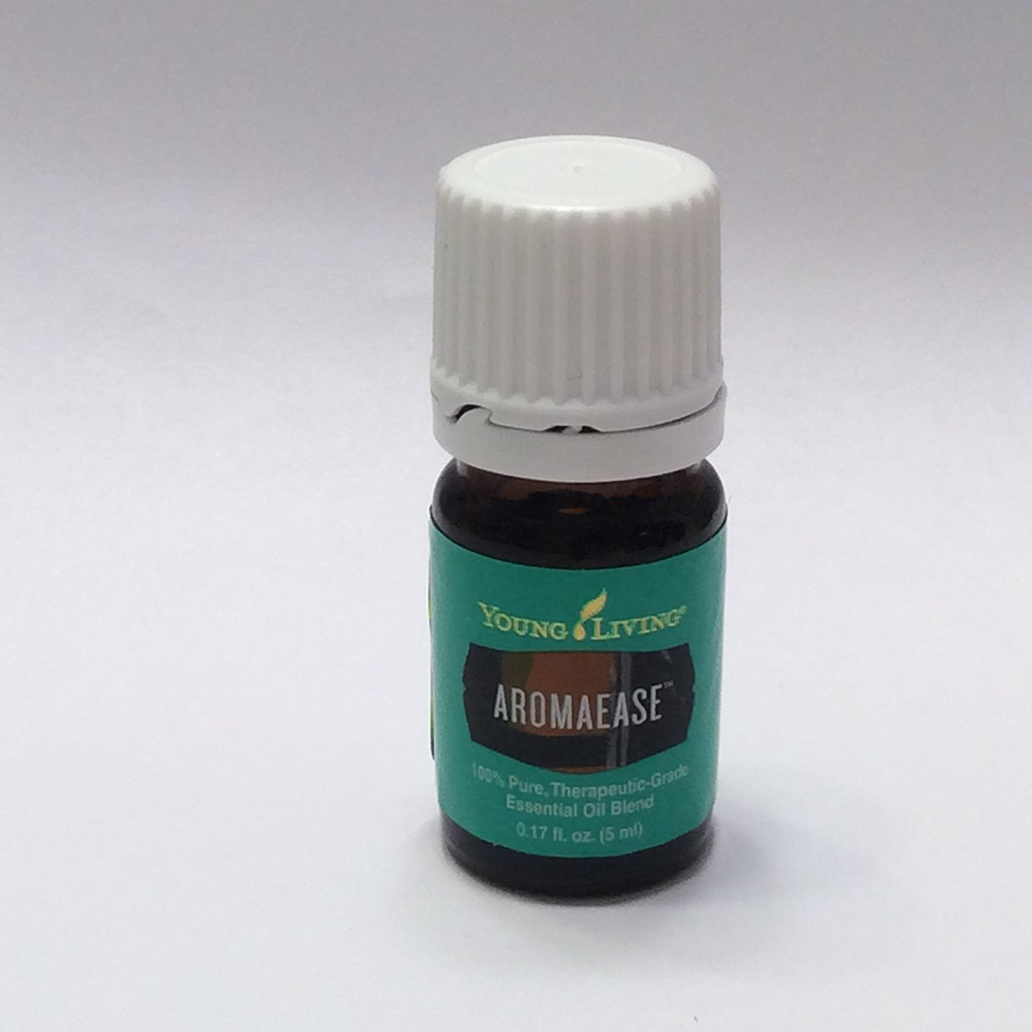 Young Living Aroma Ease (AromaEase) (5 ml)