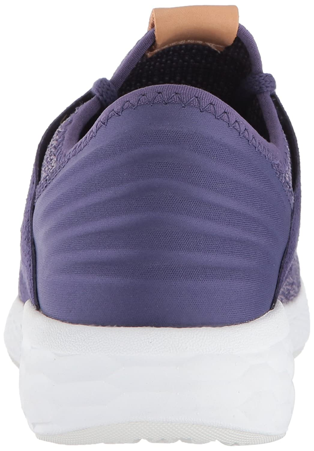 New Balance Women's Cruz V2 Fresh Foam Running Shoe B075R6Z1CM 9 D US|Wild Indigo 402