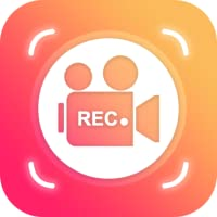 Screen recorder - Recorder and Video Editor