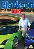 Clarkson - Duel [DVD]