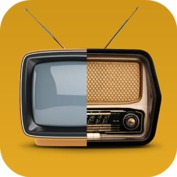 Amazon com: Watch Live TV Online Free & Online Radio Streaming App