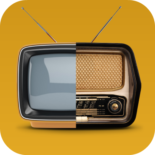 Watch Live TV Online Free & Online Radio Streaming App - News, Movies, Music, Sport TV live, Music, 300+ channels
