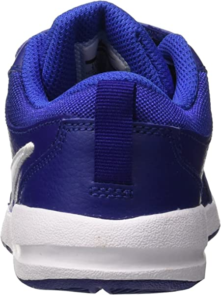 lowest price e256a 85497 Boys  454500 409 Tennis Shoes. Nike Pico 4 (PSV), Boys  Sneakers, Azul (Deep  Royal Blue. Back. Double-tap to zoom