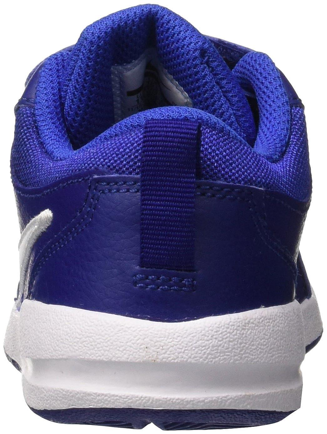 new product 0ef62 1d92f Nike 454500 409, Chaussures de Fitness Mixte Enfant  Amazon.fr  Chaussures  et Sacs