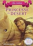 Princesse du Desert T3